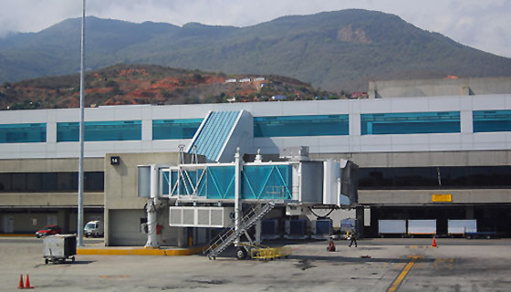 images/stories/puertos y aeropuertos/asocav_header_6.jpg